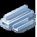 Asset Aluminum Profile.png
