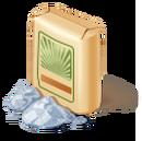 Asset Cement.png
