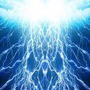 Thunder Sorcery.jpg