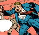 Danny Grogan (Earth-616)