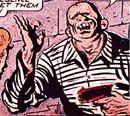 Crusher (WWII era) (Earth-616) Marvel Mystery Comics Vol 1 74.jpg