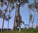 Brachiosaurusaitaus