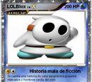 CREATOR-TF2-LM/Cartas pokémon para la wiki cccc:!!!!