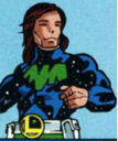 Universe Lad (Postchronal Collapse) (Earth-9602) from Spider-Boy Team-Up 1 0001.jpg