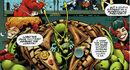 Ambush the Lunatik (Earth-9602) from Lobo the Duck Vol 1 1 0001.jpg