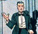 Ed Clements (Earth-616)