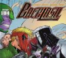 Backlash Vol 1 31