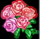 Retro Rose-icon.png
