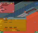 List of RollerCoaster Tycoon glitches