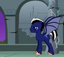 Wings Freeair