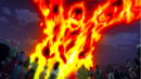 Atlas Flame Appears Before Fairy Tail.png