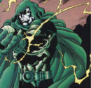 Night Spectre (Earth-9602) from Speed Demon 1 0001.jpg
