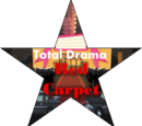 Total Drama: Red Carpet