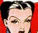 Lydia Kenny (Earth-616)