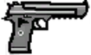 Pistol50-GTAV-HUD.png