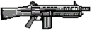 AutoShotgun-GTAV-HUD.png