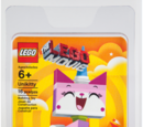 Comic-Con Exclusive Unikitty Giveaway