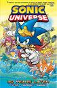Sonic Universe V2.jpg