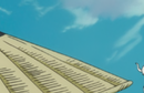 221Starrk and Lilynette confront.png