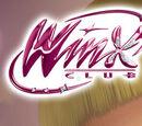 Winx Club: Magica Amicizia