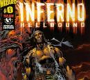 Inferno Hellbound Vol 1