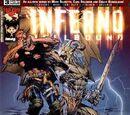 Inferno Hellbound Vol 1 3