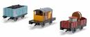TrackMasterSodorPowerPlantTrucks.PNG