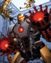 Anthony Stark (Earth-616) from Original Sin Vol 1 3.4 004.jpg