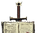 Grey Knights Prognosticar