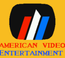 American Video Entertainment