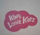 King Looie Katz (book)