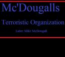 Organizacja Terrorystyczna McDougalla