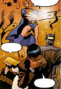 Department Zero (Earth-616) Agents of Atlas Vol 1 1.jpg