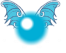 FairyBlue.png