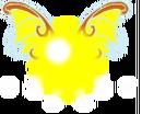 FairyYellow.png
