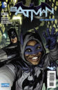 Batman Vol 2 34 Selfie Variant.jpg
