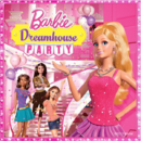 Barbie Dreamhouse Party Promotional.png