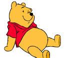 Winnie-the-Pooh