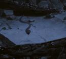 Técnica do Clone de Cobra