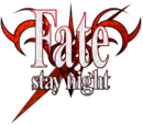 Fate (franchise)