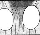 Personajes exclusivos del manga
