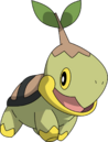 387 turtwig by pklucario-d5z1k89.png