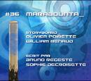 Марабунта (эпизод)