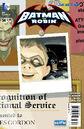 Batman and Robin Vol 2 34 Selfie Variant.jpg