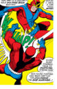Henry Pym (Earth-689) and Henry Pym (Earth-616) from Avengers Annual Vol 1 2.jpg