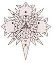 Símbolo de la Orden Negra.png