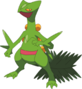 254Sceptile AG anime.png