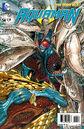 Aquaman Vol 7 34.jpg