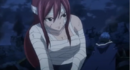 Jellal and Erza Fighting Back-to-Back.png