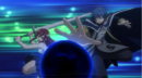 Jellal and Erza Attack Together.png